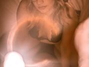 LaurenCastilloo live sexchat picture