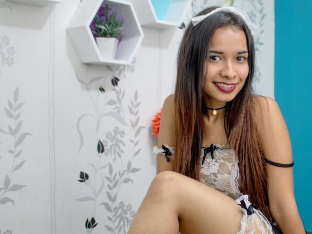 ShradhaLiten live sexchat picture