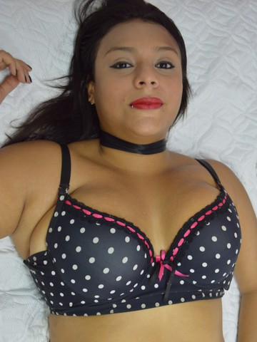 AndreaMimi live sexchat picture