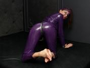 UrLuxurySub live sexchat picture