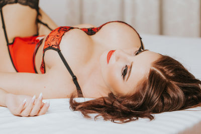 KaidenRoseee live sexchat picture