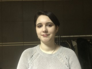 Anna_Morna live sexchat picture