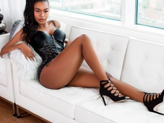 Laceyxoxo live sexchat picture
