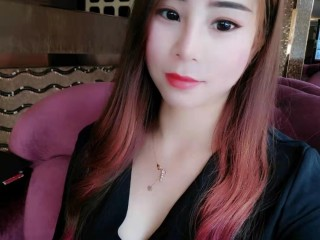 Hie_sexy_XX live sexchat picture