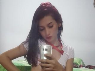 xlauradollsex live sexchat picture