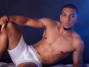 WesleyRogers live sexchat picture
