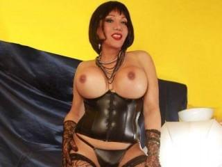 filomena1223 live sexchat picture