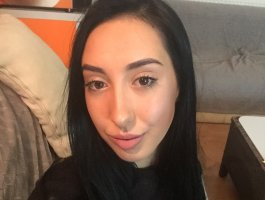 PatyPatricia live sexchat picture