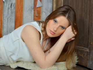 Illona live sexchat picture