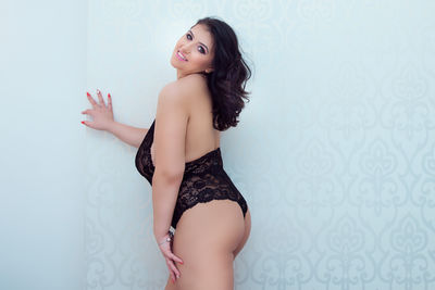 sellenastar live sexchat picture