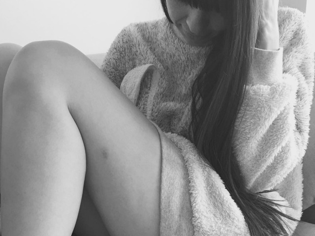 sweethinata live sexchat picture