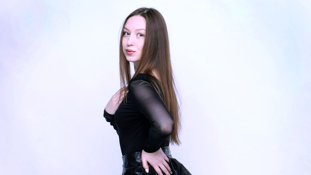 HelenMAY live sexchat picture