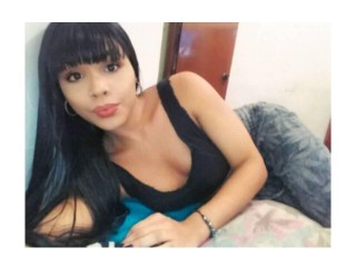 KATALINAHOT18 live sexchat picture