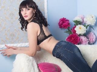 CrazyMarry live sexchat picture