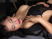 FrancheskaFerrar live sexchat picture