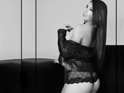 Valentinaax live sexchat picture