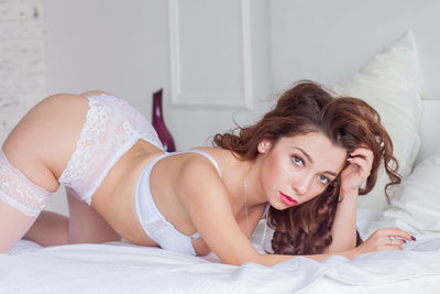 1ArabicVirgo live sexchat picture