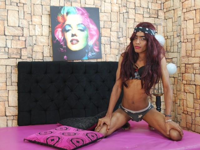 natashahot live sexchat picture