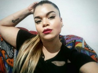 Pebbles_Stone live sexchat picture