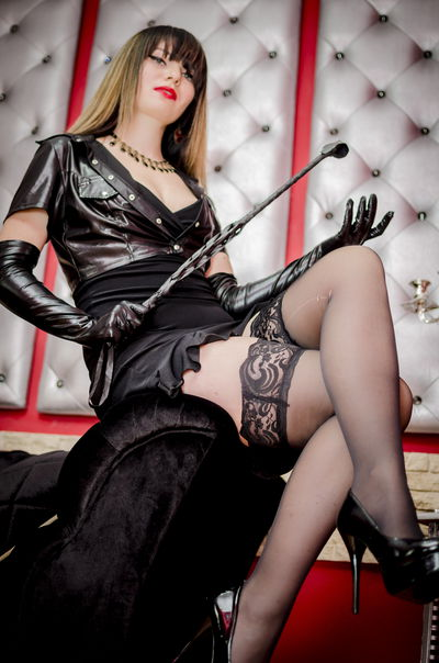 AnastasiaDomme live sexchat picture
