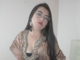 VeronikaLoved live sexchat picture