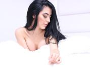 Danny_Hudsson live sexchat picture