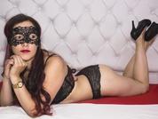 MiaaRivera live sexchat picture