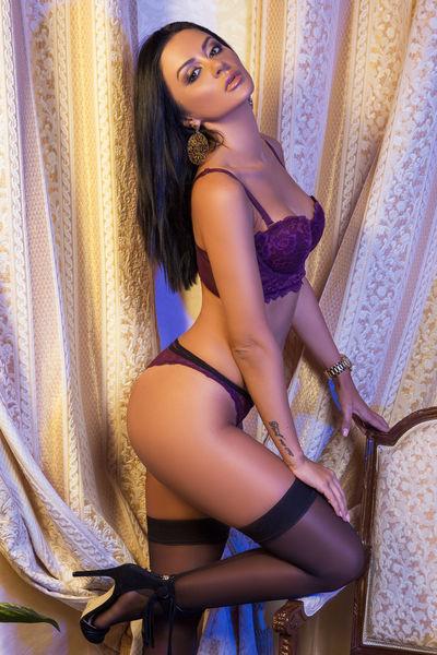 AlejandraScarlet live sexchat picture