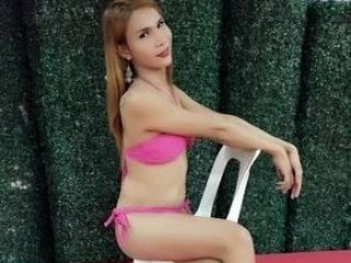 SEXY_AGATHxx live sexchat picture