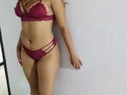 Ana_Thomas live sexchat picture