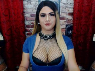 XSexyHugeCocx live sexchat picture