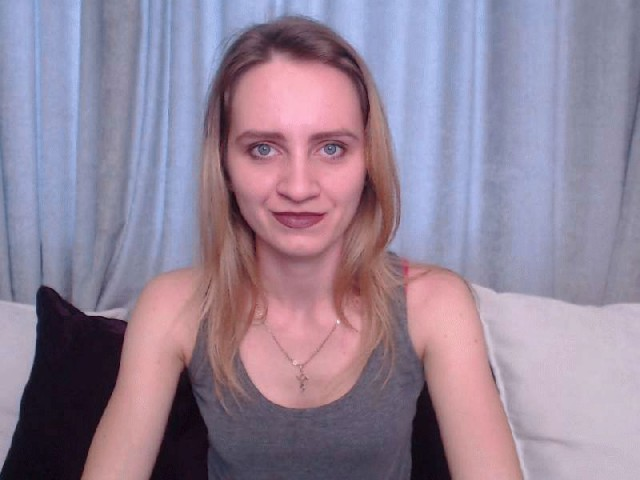 nestylovex live sexchat picture