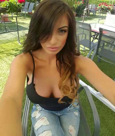 00AltheaHot live sexchat picture