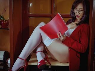 CatrinaLoryxx live sexchat picture
