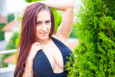 deeana89 live sexchat picture