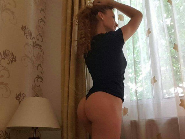 honeyangel live sexchat picture