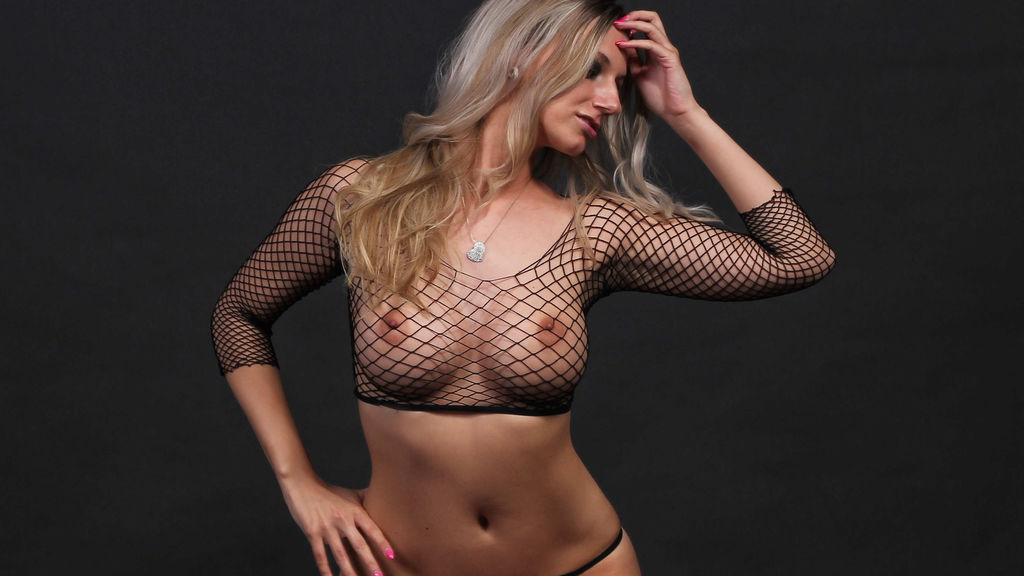 AngelsCourtney live sexchat picture