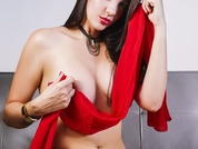 Pamela_feel live sexchat picture