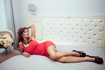 HotMichelllle live sexchat picture
