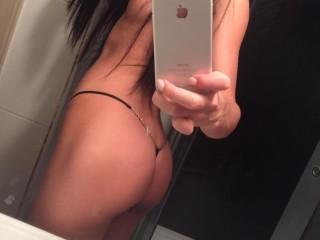 AU live sexchat picture
