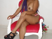 JadaxSmithx live sexchat picture