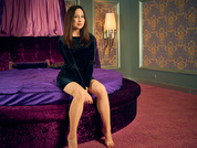 SelenaAnders live sexchat picture