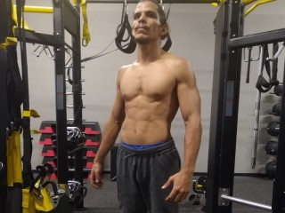 Eross_Col live sexchat picture