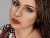 NatalyJackson live sexchat picture
