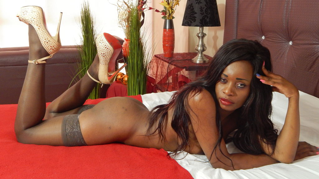 sexyslenda1 live sexchat picture