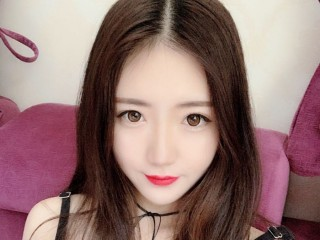 jingbabe live sexchat picture