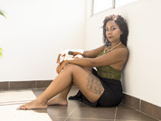 DianeAllegri live sexchat picture