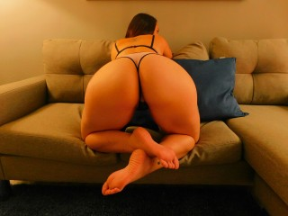 April_Stone19 live sexchat picture