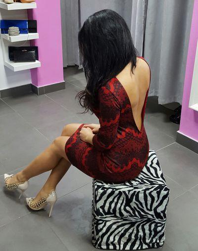 AngelVANESSAxxx live sexchat picture