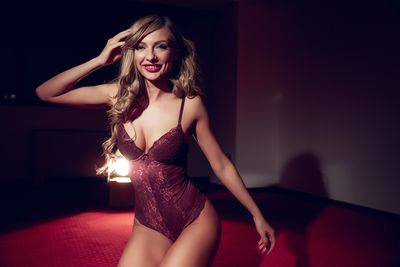 EvaDevine live sexchat picture
